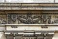 Paris - Palais du Louvre - PA00085992 - 1000.jpg