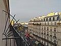 Paris 2020 - Rue de Saint-Quentin.jpg