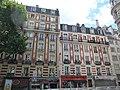 Paris 75020 Rue du Retrait no 1 & 3 (2015).jpg