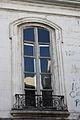 Paris 9e 9, 11 rue Cadet 59.JPG