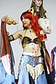 Paris Manga 9 -Cosplay- (4338575755).jpg