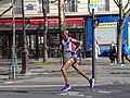 Paris Marathon, April 12, 2015 (26).jpg