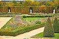 Paris Versailles (6287574379).jpg