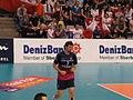 Paris Volley Resovia, 24 October 2013 - 46.JPG
