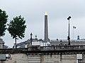 Paris l'obélisque de la place de la Concorde.jpg