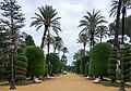 Park Genoves - Cadiz, Spain - panoramio (1).jpg