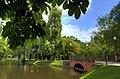 Park Wiosny Ludów BN.jpg