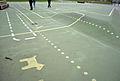 Park am Gleisdreieck.jpg