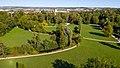 Park an der Ilm, Weimar-0080.jpg