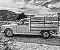 Parked Peugeot 404.jpg