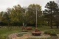 Parkfriedhof Neukölln 2017 16.jpg