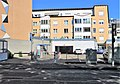 Parkhaus Spinngasse.jpg