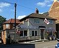 Parkin Butchers - geograph.org.uk - 236071.jpg