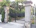 Parktor Rosenhain 2011-07-20 19.31.07.jpg