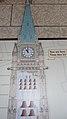 Parliament of Canada, Wellington St, Ottawa (491702) (9447453199).jpg