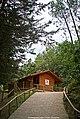 Parque Biológico de Vinhais - Portugal (33787475313).jpg