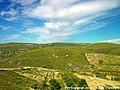 Parque Natural de Montezinho - Portugal (13229372763).jpg