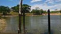 Parque Temático Hacienda Nápoles 24.jpg
