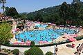 Parque aquático de Amarante (9).jpg