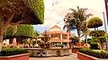 Parque de San Pablo del Monte.jpg
