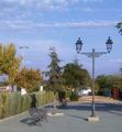 Parque de la Calle Láchar, en Peñuelas.png