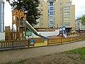 Parque infantil.001 - Ribadeo.jpg