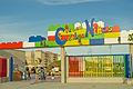 Parque temñatico Ciudad de los niños.jpg