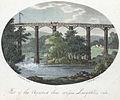 Part of the Aqueduct that crosses Langothlin vale.jpeg