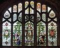 Partial east window, St Andrew's Church, Bebington.jpg