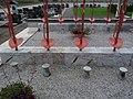 Partizanski grobovi na Dobravi 02.jpg
