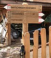 Partschins Wegweiser 0002.JPG