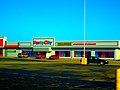 Party City® - panoramio (1).jpg