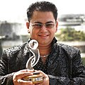 Parvinder Singh Wraich Film Director.jpg