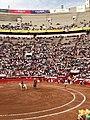 Paseillo 2 - Plaza Mexico.jpg
