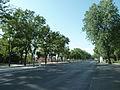 Paseo de la Virgen del Puerto (Madrid) 02.jpg