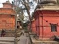 Pashupatinath Temple IMG 1496 36.jpg