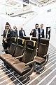 Passenger Experience Week 2018, Hamburg (1X7A3801).jpg
