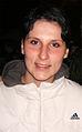 Pastrovics Melinda.jpg