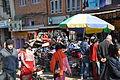 Patan Kathmandu (5085712769).jpg