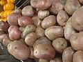 Patatas rojas, origen España.jpg