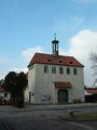 Pattensen, Katholische Kirche.jpg
