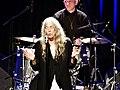 Patti Smith -.jpg