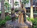Pauahi Statue.jpg