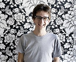 Paul Rust wide shot crop.jpg