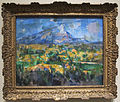 Paul cezanne, mount sainte-vistoire, 1902-04.JPG