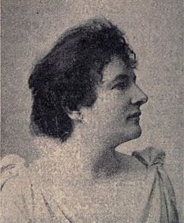 Pauline Savari French novelist