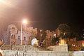 Paulus-Haus bei Nacht.jpg