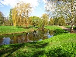 Pavasaris uzvaras parka - panoramio.jpg