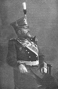 Pavel P. Pototsky.jpeg