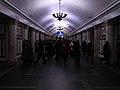 Paveletskaya-koltsevaya (Павелецкая-кольцевая) (5396152830).jpg